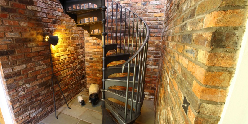 129 stairs2 – resized